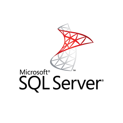 Provide MS SQL Consulting and MySQL services.