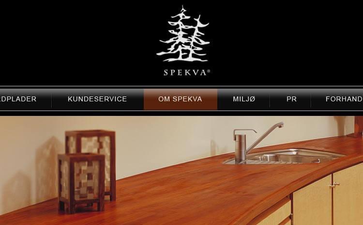 Wooden Furniture Company Custom Software Development Ny Software Development Company Sql Consulting